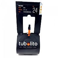 [해외]튜블리토 Tubo BMX SV Presta Orange