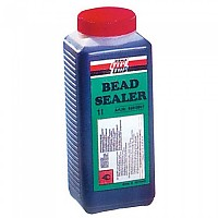 [해외]TIP TOP Bead Sealer 1L Green