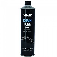 [해외]XLC Chain Lube 1L Black