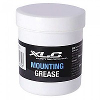 [해외]XLC Mounting Grease 100gr Black