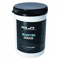 [해외]XLC Mounting Grease 1Kg Black