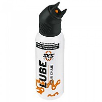 [해외]SKS Lube Your Chain 75ml White