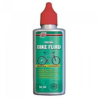 [해외]TIP TOP Special Bike Fluid 50ml Green