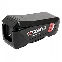 [해외]ZEFAL 튜브less 탱크 For 튜브less Tire Inflation Black