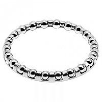 [해외]POINT Ball Bearing 1 1/8 10 Units Silver