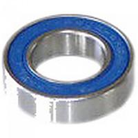[해외]VISION Left Bearing For Metron 40 LTD/팀 35 COMP Silver