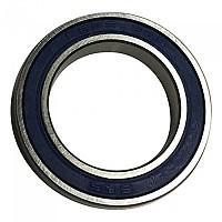 [해외]VISION MR021 Bearing For U1081/U1082 Silver