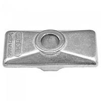 [해외]PLETSCHER Esge F7 Fixation Plate Silver
