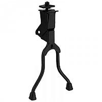[해외]POINT Import 더블 Kickst앤드 325 mm Black