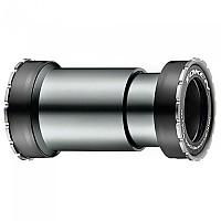 [해외]TOKEN TF37 Thread 피트 스램 GXP BB라이트 Black