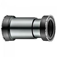 [해외]TOKEN Thread 피트 TF37 Serie Cervelo BB라이트/BB386 Bottom Bracket Black