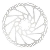 [해외]스램 Rotor G3 클린Sweep 203mm
