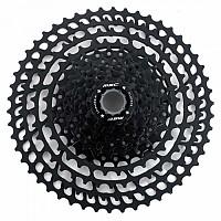 [해외]MSC 2 Alu Spider 라이트 Black