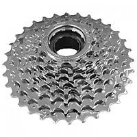 [해외]MIJNEN PIEPER E-Bike Cassette 1137515758 Silver