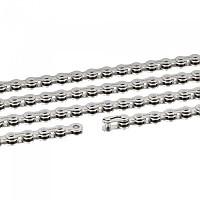 [해외]WIPPERMANN Connex 7R8 8.8 mm 1/2 x 3/32 Silver