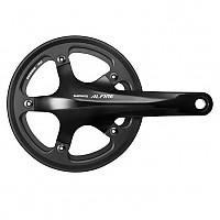 [해외]시마노 Alfine S501 Black