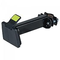 [해외]BASIL Baseasy Stem Holder 22-25.4 mm Black