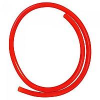 [해외]USWE Silicone Hydration Drink 튜브 1 Meter Red