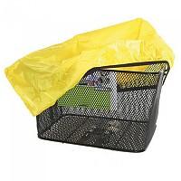 [해외]HOCK Rain Cover for Basket Yellow