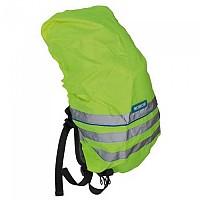 [해외]WOWOW Backpack Cover 업 to 35L Yellow