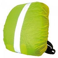 [해외]WOWOW Backpack Cover Yellow
