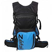 [해외]ZEFAL Z Hydro XL 3L Black / Blue