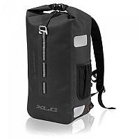 [해외]XLC BA-W35 Waterproof 20L Black