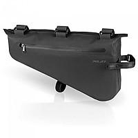 [해외]XLC BA-W32 Waterproof 5.5L Black
