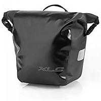[해외]XLC BA-W33 Waterproof 10L Black