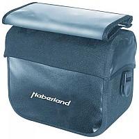 [해외]HABERLAND HaZwoO HZO330 8L Black