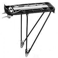 [해외]PLETSCHER Genius System 310-345 mm Black