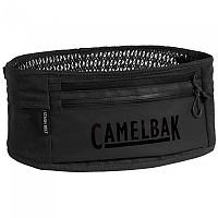 [해외]카멜백 Stash Belt 2020 Black