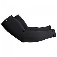 [해외]아소스 Assosoires Foil Arm Warmers 1137516533 Black Series