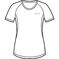 [해외]로플러 셔츠 Hotbond? Rf White