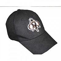 [해외]맥시스 Crown Cap Black