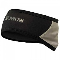 [해외]WOWOW Reflective Band 1137505547 Black