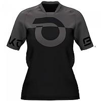[해외]브리코 Fierce Mtb Black / Grey