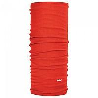 [해외]P.A.C. Original Neck Warmer 1137505359 Red