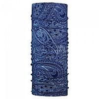 [해외]P.A.C. Original Neck Warmer 1137505361 Arwana Dark Blue