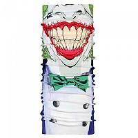 [해외]P.A.C. Original Facemask 1137505369 Joker