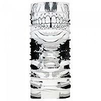 [해외]P.A.C. Original Facemask 1137505370 Skull