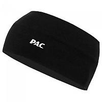 [해외]P.A.C. HeadBand 1137505392 Total Black