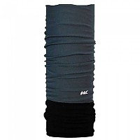 [해외]P.A.C. Original Fleece Neck Warmer 1137505395 Total Black