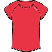 [해외]로플러 Loose 셔츠 에어로 Flamenco