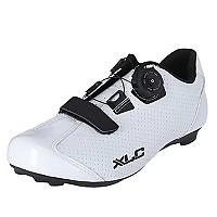 [해외]XLC CB-R09 White
