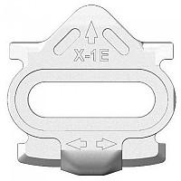 [해외]HT MTB X1E Silver