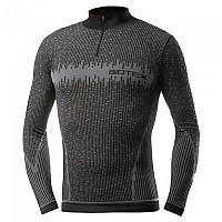 [해외]BIOTEX Interior T-셔츠 Black
