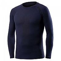 [해외]BIOTEX 메리노 Interior T-셔츠 Blue