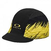 [해외]오클리 APPAREL One Touch Ellipse Radiant Yellow