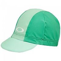 [해외]오클리 APPAREL Cap 2.0 Fresh Green